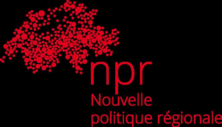 logo npr
