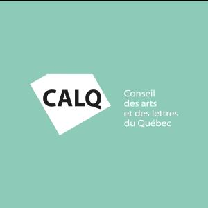 logo_CALQ@2x