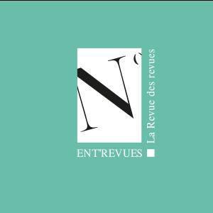 logo_entrevues@2x-300x300