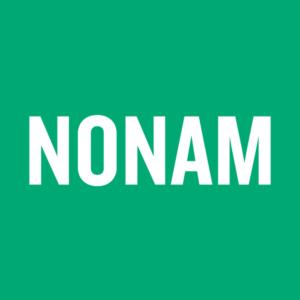 nonam_logo